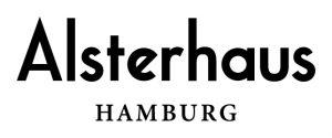 Produkt-und Fashionfotografie Berlin 4