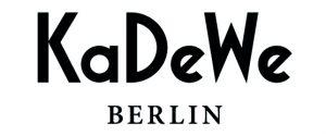Produkt-und Fashionfotografie Berlin 3