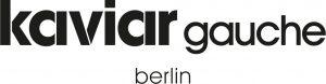 Produkt-und Fashionfotografie Berlin 6