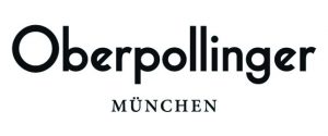 Produkt-und Fashionfotografie Berlin 8