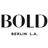 Produkt-und Fashionfotografie Berlin 13
